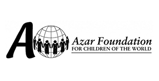 Azar Foundation for Children of the World