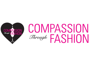 Compassion Through Fashion logo - 57.8 kb