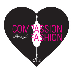 Compassion Through Fashion - 15.89 kb